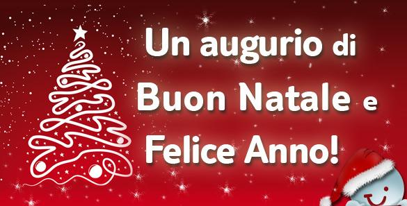 Auguri piccolipiaceri press news for Regalo offro gratis