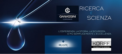 Ganassini brands