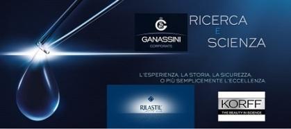 ganassini-brands_korff-rilastil