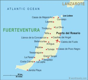 https://piccolipiaceri.files.wordpress.com/2011/08/fuerteventura_map.jpg?w=300