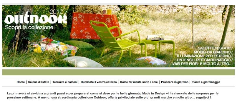 https://piccolipiaceri.files.wordpress.com/2012/03/image.jpg