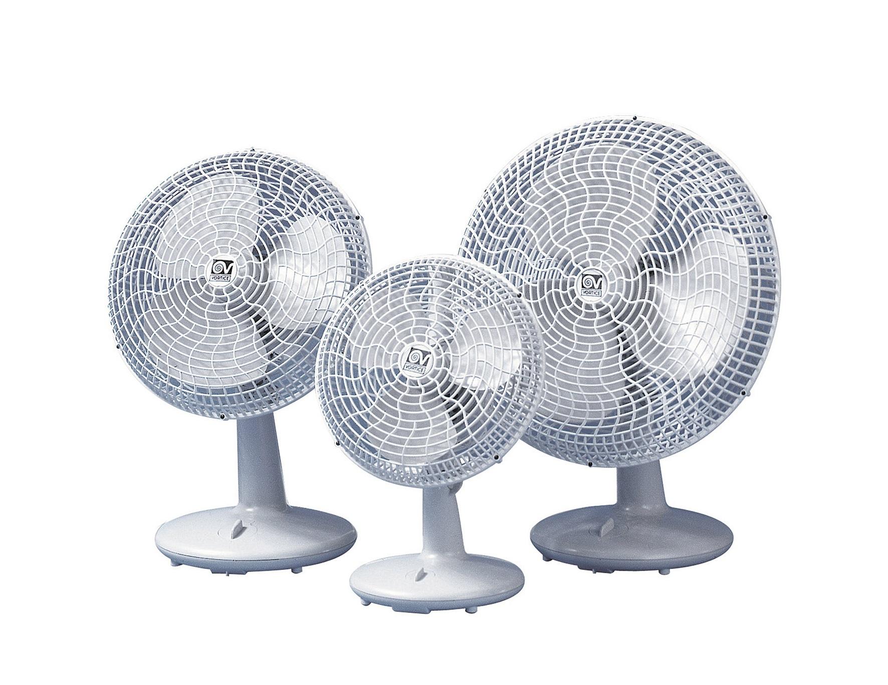 Vortice ventilatore gordon da tavolo piccolipiaceri press news - Ventilatore da tavolo usb ...
