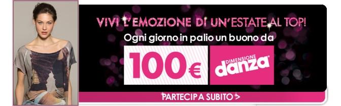 banner promozione