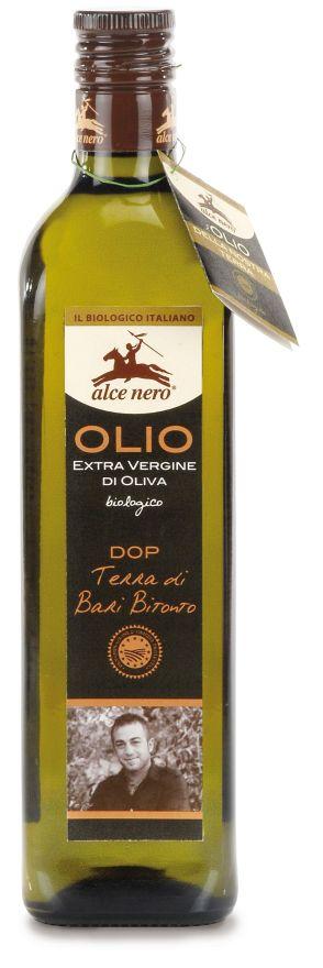 olio extra baridop ol676