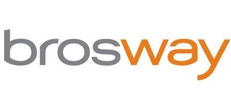 brosway logo