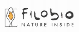 filobio nature inside