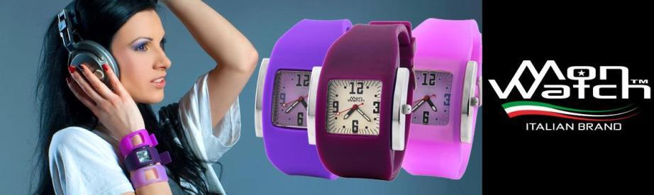 mon-watch-monwatch-italian-brand