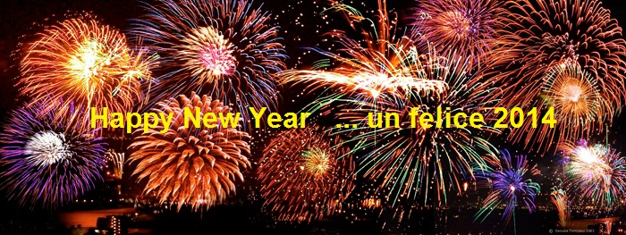 felice-2014-happy-new-year