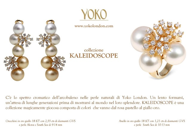 yoko20 20kaleidoscope3