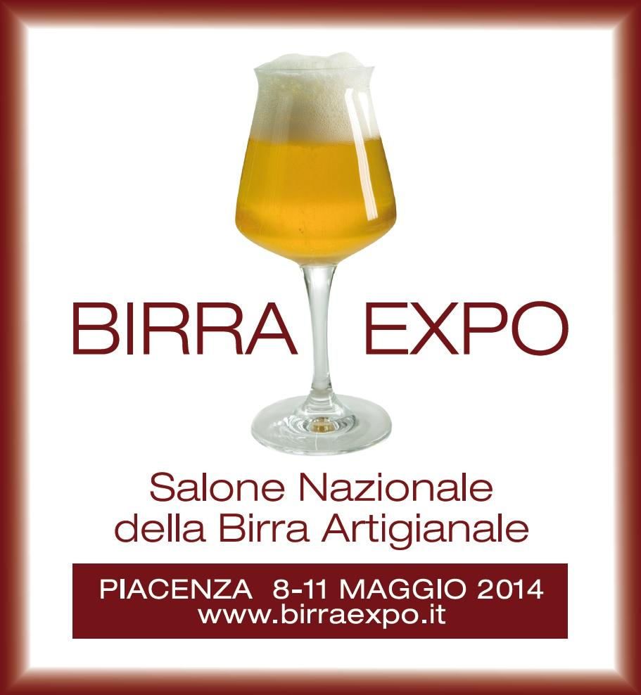 Birra-Expo-Piacenza-2014-8-11-maggio