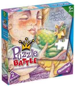 puzzle battle 3