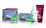 linea Phydrum-Advance di Bioclin