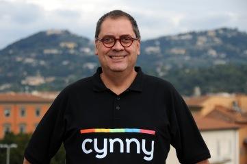 Cynny-Stefano-Bargagni-2