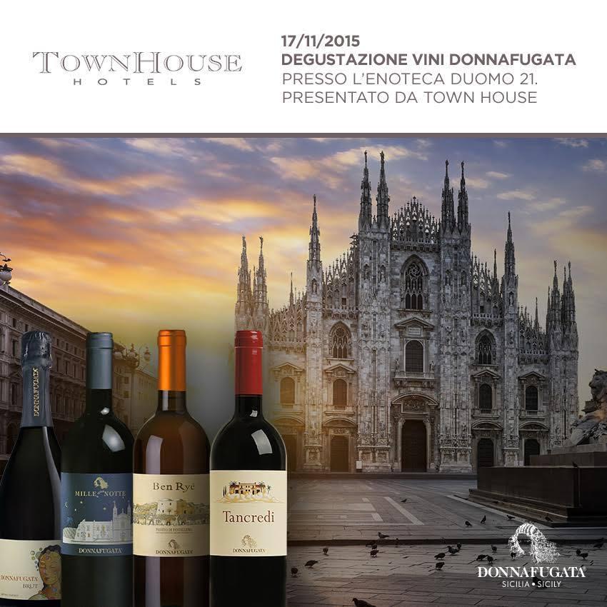 Donnafugata-Milano-Tancredi-Milleeunanotte-BenRyè