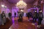 bogner party palazzo gianfigliazzi bonaparte 1