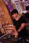 bogner party il dj saint wknd