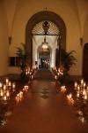 bogner party ingresso palazzo gianfigliazzi bonaparte