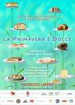 laprimavera2016 poster