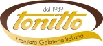 logo tonitto1