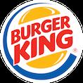 bk logo1