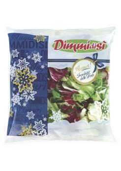 dimmidisc3ac insalata delle feste 200gc2ad blu style