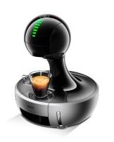 drop_krups_darksilver_persp_espresso_40x50_300dpi