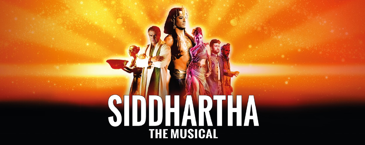siddhartha-the-musical-linearciak-milano
