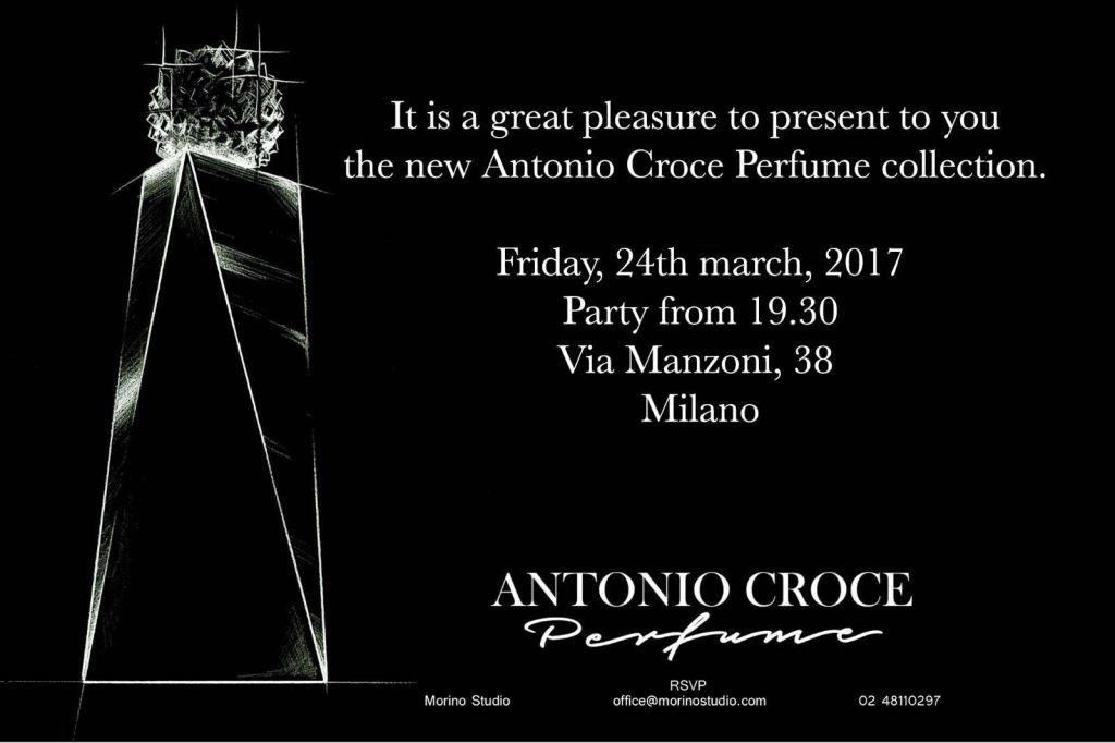 0324 antonio croce perfume vmanzoni38