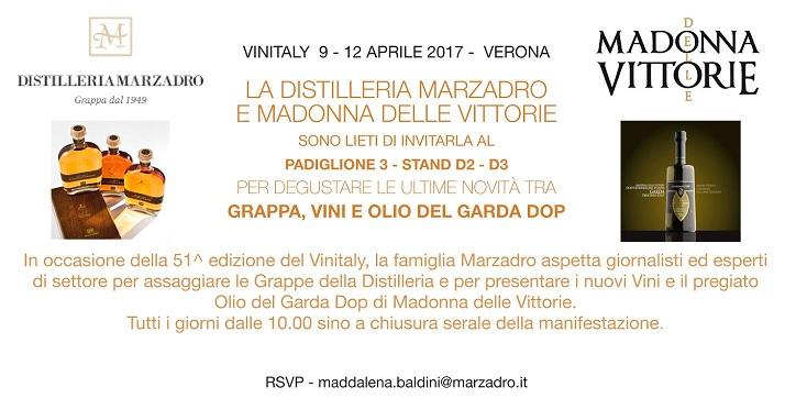 Vinitaly-Marzadro-Trento