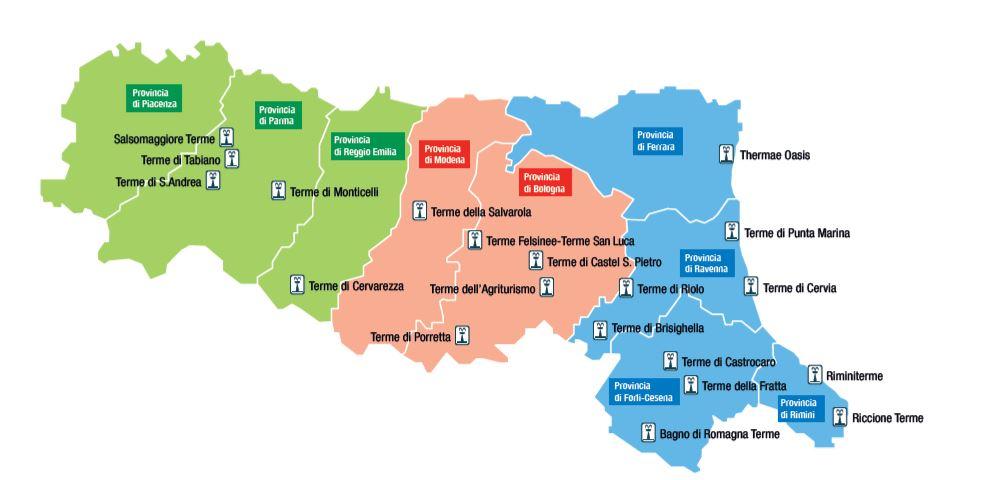 termemiliaromagna-map