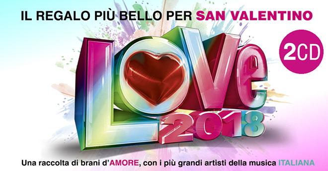 Radio-Italia-Love-2018