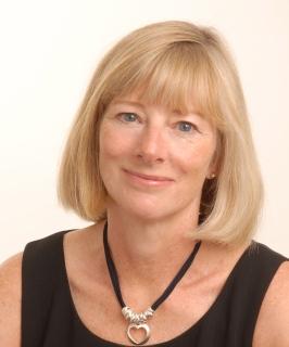 Angela_Oakes_Joint_President_GWPR