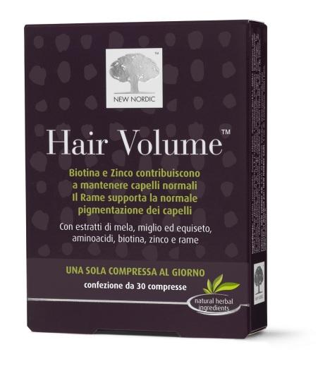 caduta-capelli-hairvolume-newnordic