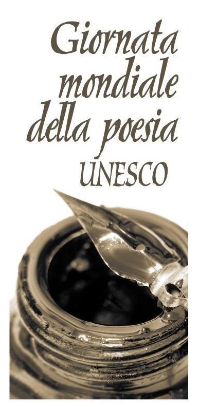 poesia-unesco-21mar19
