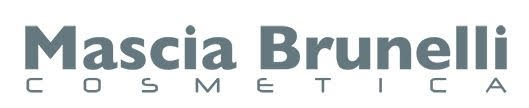 Mascia-Brunelli-cosmetica-logo