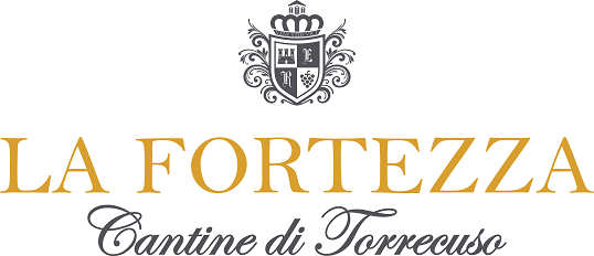 lafortezza-logo