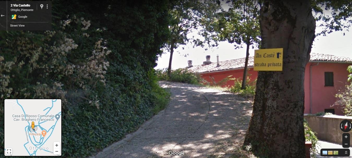 Ottiglio-AL-castello-Maps