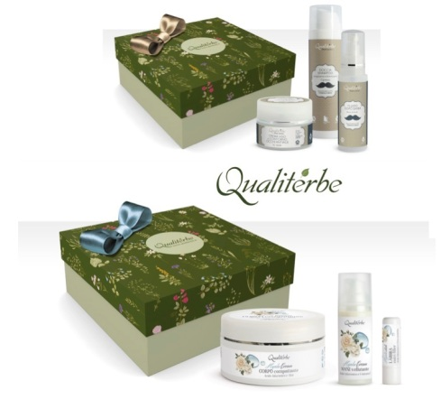 Qualiterbe-kit