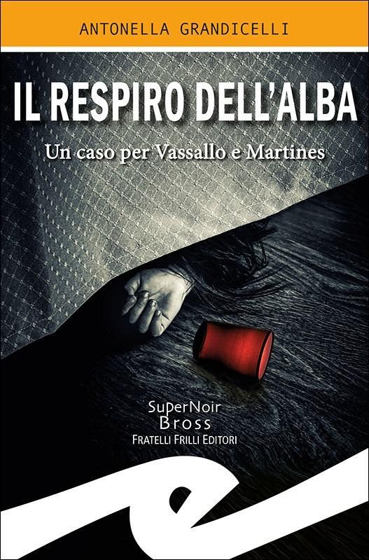 Libro-il_respiro_dell_alba-web