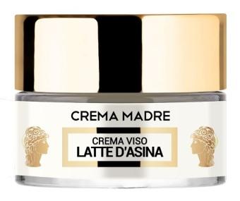 LR Wonder Crema Madre Latte Asina