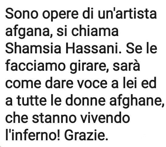 Shamsia Hassani 2021-09-11 at 08.43.00 (1)